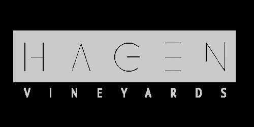 logo-hagen-vineyards